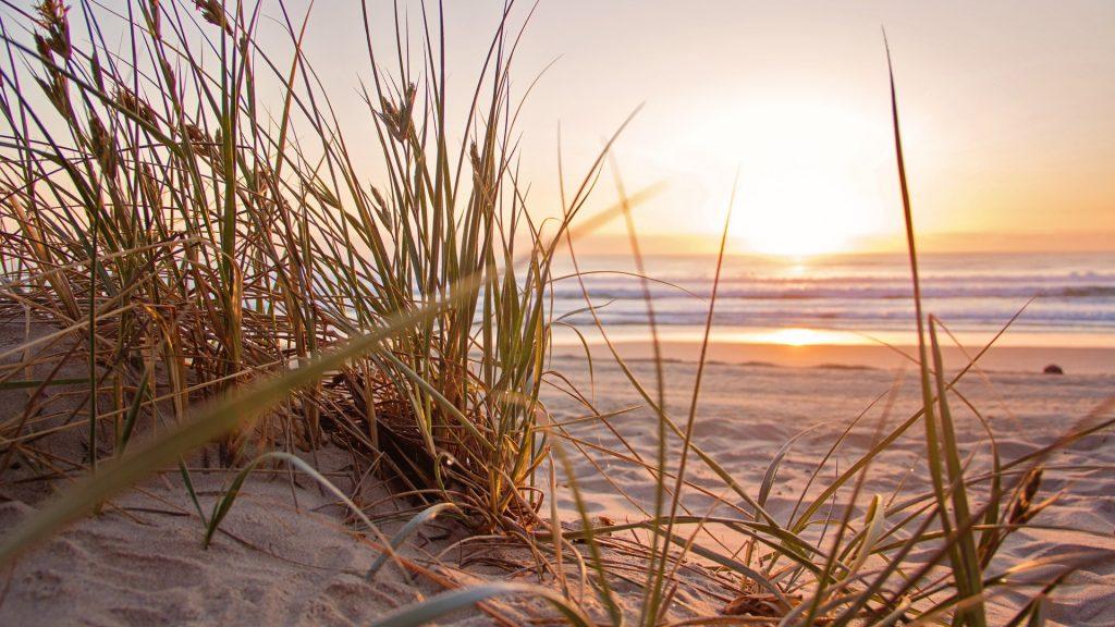 Jak zaplanować wakacje nad morzem